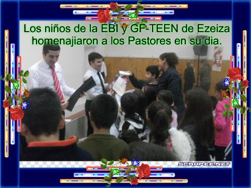dia del padre ebi ezeiza1
