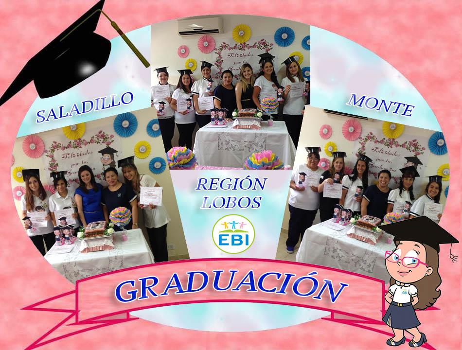 Graduacion - IURDs (1)