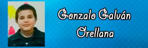 gonzalito-2