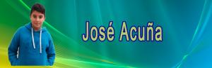 José-Acuña